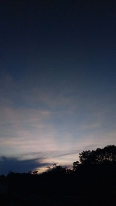 Sky Aesthetic, Islam, Celestial, Sunset, Wallpaper, Ideas Para, Bts, Outdoor, Instagram