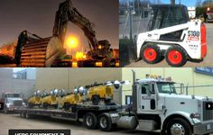 Herc Equipment tool rental Brampton provides quality specialty products with top of the line equipment from plate tamper to pressure washers, pumps to scaffolding, skidsteers to skyjack in Burlington, Hamilton and Niagara #construction #rental