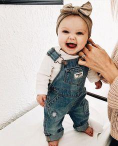 74abf2456ec5 127 Best Babies images
