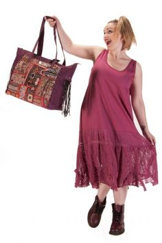 Abbigliamento Ghungroo Ganesha Shop Online