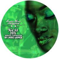 VOL 58.- SOULFUL HOUSE COMPILATION BY JOSE LOPEZ - BARCELONA. by JOSE LOPEZ on SoundCloud