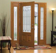 Gambar Pintu Dan Jendela Minimalis