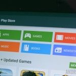 best free android apps mobile gaming