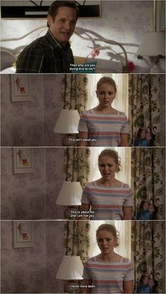 Tom and Carrie Diary Quotes, Tv Quotes, The Carrie Diaries Sebastian, Series Movies, Tv Series, The Originals Tv Show, Tv Funny, Run To You, The Mindy Project