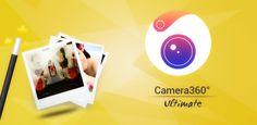 Camera360 últimate v7.2  Martes 12 de Enero 2016.Por: Yomar Gonzalez | AndroidfastApk  Camera360 últimate v7.2 Requisitos: 2.3 y arriba Descripción: Con más de 100 millones de usuarios a nivel mundial Camera360 ha convertido en la aplicación de la cámara móvil más popular del mundo. Junto con HelloCamera Movie360 y Pink360 Camera360 ofrece un conjunto completo de profesionales todavía divertidas opciones de fotografía móvil. ==================================== # 500 millones de usuarios en…