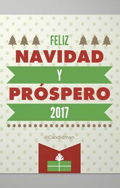 20161219-feliz-navidad-y-prospero-2017-candidman-03-pinterest