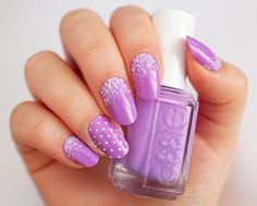 Awesome. #nails #Nai