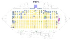 Kurt will be attending WesTec In Los Angeles, CA Oct. 15-17, 2013 - Booth #3601