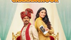 20 Best Bollywood Movie Images In 2020 Bollywood Movie Download Movies Bollywood