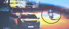 InfoNavWeb                       Informação, Notícias,Videos, Diversão, Games e Tecnologia.  : Polícia prende padeiro suspeito de estuprar mulher...