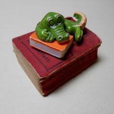 crocbook2617 | Flickr - Photo Sharing!
