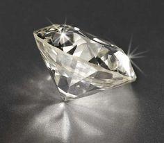 Diamant Taille Ancienne - Enchères Vannes