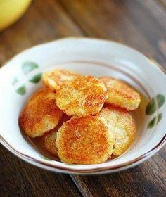17 種馬鈴薯作法