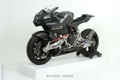 Vyrus-986-M2
