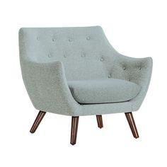 http://www.goodfurn.com/de/finn-juhl-poet-armchair