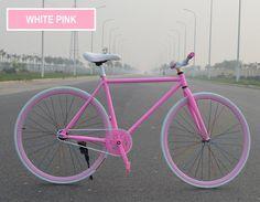 fixie-bike-fixed-gear-bicycle-colourful-pink-blue-haonvzi-1501-11-haonvzi@3.jpg (800×621)