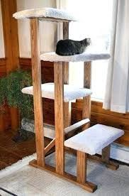 Image result for designer cat trees