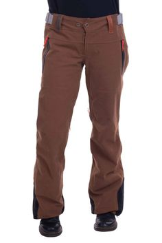 Holden W's Vice Pants Snowboarding, Pants For Women, Shopping, Snow Board, Snowboards