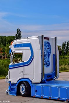 Trucks, Muscle Cars, Porn, Europe, Vehicles, Style, Swag, Stylus, Truck