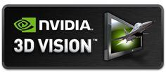 3D Apps | 3DVision en direct