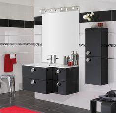 Mitigeur lavabo JADE grand modèle