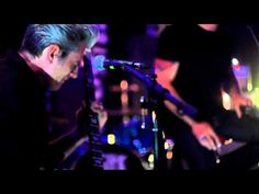 """▶ Girls in the Kitchen, 30/05//2013 """"Temazcal"""" (Session Studio 603 #25) - YouTube"""