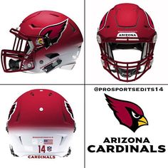 "@prosportsedits14 on Instagram: ""Arizona Cardinals #Arizona #Cardinals #ArizonaCardinals #Cards #AZ #LarryFitzgerald #CarsonPalmer #PatrickPeterson #Phoenix #NFL #Football 