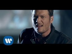 Blake Shelton - Footloose (Official Video) 10 Country music videos to work out to.