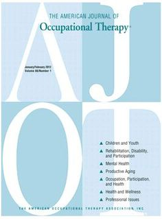 Worth Repeating: Integrating Motor Control and Motor Learning Concepts with Neuropsychological Perspectives on Apraxia and Developmental Dyspraxia - Pinned by & Please Visit for all our pediatric therapy pins Occupational Therapy Assistant, Pediatric Occupational Therapy, Pediatric Ot, Research Abstract, Motor Planning, Randomized Controlled Trial, Dysgraphia, Sensory Integration, Learning