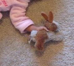 Lost on 14 May. 2016 @ Leicester Square, London. Lost toy bunny rabbit on Saturday 14th of May around the Oxford Street (Sports Direct), Wardour Street, Dean Street, Gerrard Street, Leicester Square. It's white / brown and belongs to my 3 year ol... Visit: https://whiteboomerang.com/lostteddy/msg/j6pqfh (Posted by Ly on 14 May. 2016)