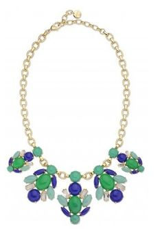 Check this necklace out ON SALE NOW!!!