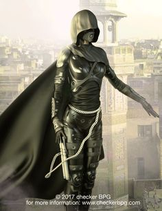 #rook #TableTopRPG #SuperHero #Superhero2044 #ComicBooks #Gaming #Art #CollectibleCardGame #CheckerBPG