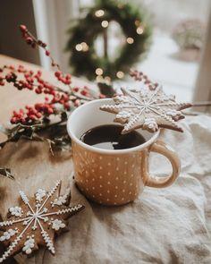 Cosy Winter, Bright, Tableware, Instagram, Dinnerware, Tablewares, Dishes, Place Settings