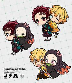 Kimetsu no Yaiba (Demon Slayer) Image - Zerochan Anime Image Board Taisho Era, Disney Wall Art, Fairy Tail Ships, Another Anime, Cool Sketches, Anime Demon, Anime Guys, Disney S, Chibi
