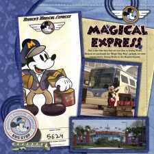Magical_Express1.jpg