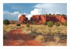 Google Image Result for http://3.bp.blogspot.com/-oiNFBln8rTk/ToxRCrGSyCI/AAAAAAAACnE/FKY5ycJnCPM/s1600/jemez-new-mexico-5.jpg