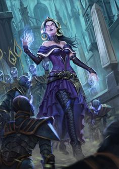 441 Best Magic The Gathering Images In 2019 Magic The