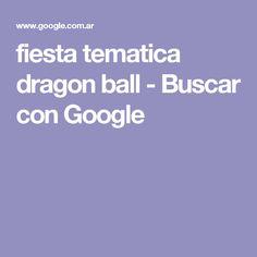 fiesta tematica dragon ball - Buscar con Google Mexican Party, Google, Cup Cakes, Ideas Para, Dyi, Dragon Ball, Pink, Mexican Theme Parties, Covers For Facebook