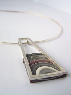 Tracey McSporran Contemporary Jewellery  http://www.traceymcsporran.co.uk