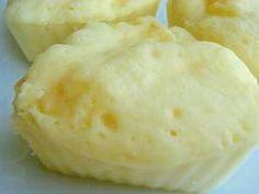 《5分でできるむちむちリンゴ蒸しパン》 材 料  ヨーグルト  100g ホットケーキミックス100gりんご 1/2個 ●リンゴはちいさめイチョウ切り。材料をまぜて型に入れレンジで三分。【楽天レシピ】 http://recipe.rakuten.co.jp/recipe/1710001981/