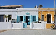 56 Ideas De Bares Y Restaurantes Restaurantes Bar Restaurantes Barcelona