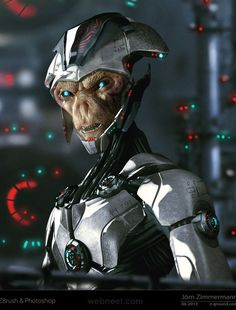 30 Stunning Alien Models and Character design inspiration for you Aliens, Space Fantasy, Fantasy Art, Alien Soldier, Science Fiction, Ufo, Space Opera, Sci Fi Rpg, Alien Character