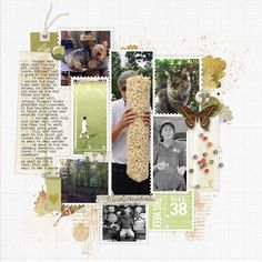 "back to the grind <img src=""http://www.designerdigitals.com/digital-scrapbooking/ideas/images/smile.gif"" alt=""Smile"" /> <img src=""http://www.designerdigitals.com/digital-scrapbooking/ideas/images/smile.gif"" alt=""Smile"" /><br /><br /><br />K. Pertiet<br /> <span style=""text-decoration:underline""><span style=""font-weight:bold""><a rel=""nofollow"" href=""http://www.designerdigitals.com/digital-scrapbooking/supplies/product_info.php/products_id/17349"" target=""_blank"" class=""bb-url"">Basic Grids…"