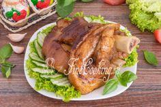 Вторые блюда. Пошаговые рецепты с фото простых и вкусных вторых блюд Turkey, Meat, Recipes, Food, Turkey Country, Recipies, Essen, Meals, Ripped Recipes