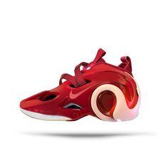#sole #soledaily #solequest #soleonfire #sneaker #sneakerhead #rubber #nike…