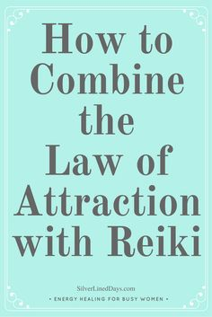reiki, reiki yoga, reiki healing, chakras, spirituality, energy healing, holistic wellness, spiritual awakening, law of attraction, raise vibrations, raise vibes, law of detachment