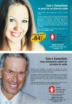 Layout Anúncios jornal