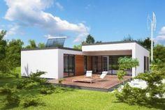 Nowe technologie budowy domów wybierane przez Polaków   DOMEK INVEST BLOG