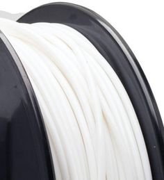 Voltivo ExcelFil™ is a high grade printer filament available in eco-friendly PLA and engineering-grade ABS. Multifunction Printer, 3d Printer Filament, 3d Printer Supplies, Abs, Scanner, Robotics, Computer, Printers, 3d Printer