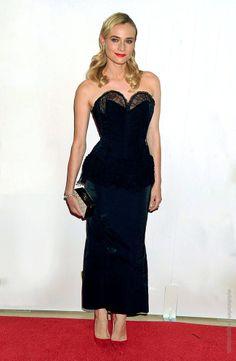 Stylish Starlets: The Best of Diane Kruger